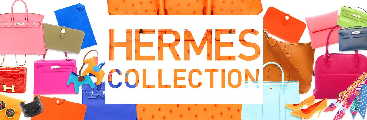 HERMES COLLECTION 2021 開催のお知らせ