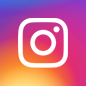 ギャラリーレア公式Instagramはこちら