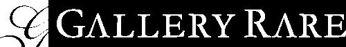 エルメス買うならエルメスに強いギャラリーレア公式通販サイト
