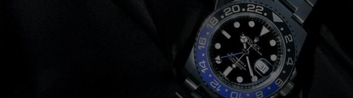 ブランド時計専門店 タイムゾーン 公式サイトはこちら