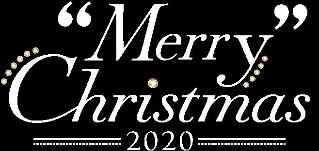 ギャラリーレア クリスマスキャンペーン
