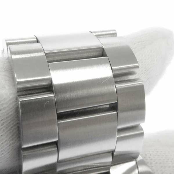 タグホイヤー フォーミュラ1 キャリバー16 クロノグラフ CAZ2010.BA0876 TAGHEUER 腕時計 ウォッチ メンズ 黒文字盤