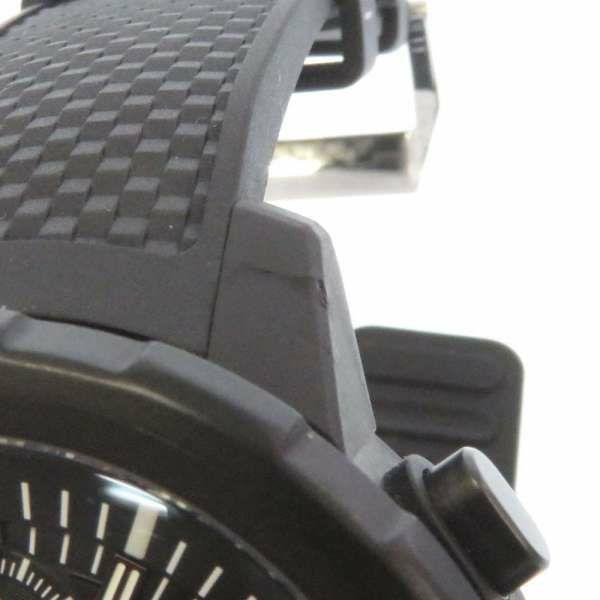 IWC アクアタイマー クロノ ガラパゴスアイランド IW379502 腕時計