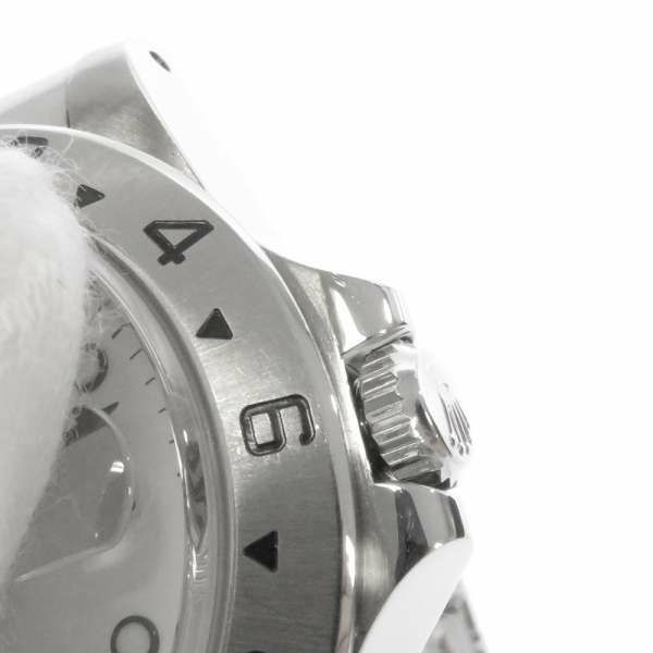 ロレックス エクスプローラー2 A番 16570 ROLEX 時計
