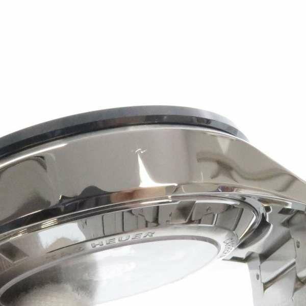タグホイヤー カレラ スポーツ クロノグラフ キャリバー ホイヤー02 CBN2A1A.BA0643 TAG Heuer 腕時計