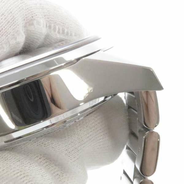 タグホイヤー カレラ デイデイト キャリバー16 クロノグラフ CV2A1AB.BA0738 TAGHEUER 腕時計 黒文字盤