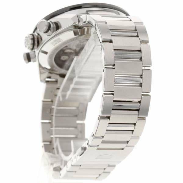 タグホイヤー カレラ スポーツクロノグラフ 160周年リミテッドエディション CBN2A1D.BA0643 TAG Heuer 腕時計 白文字盤 世界1860本限定