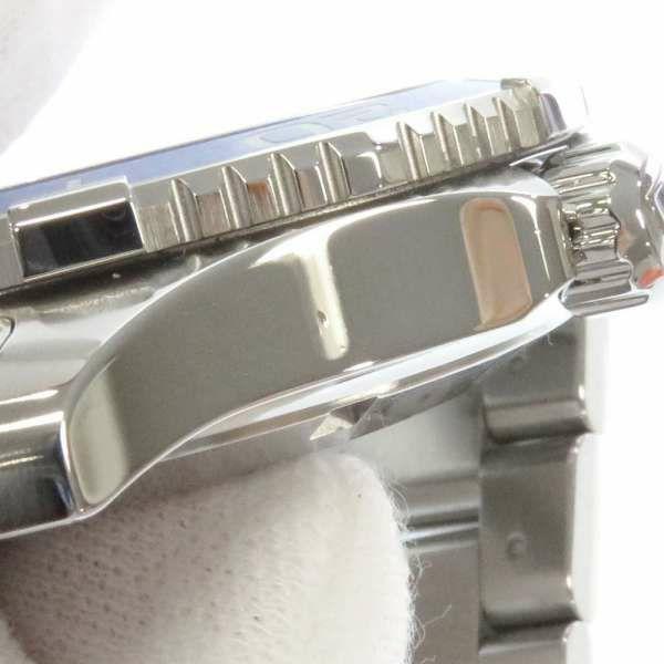 タグホイヤー アクアレーサー キャリバー5 WAK2111.BA0830 TAG Heuer 腕時計 ウォッチ ブルー文字盤