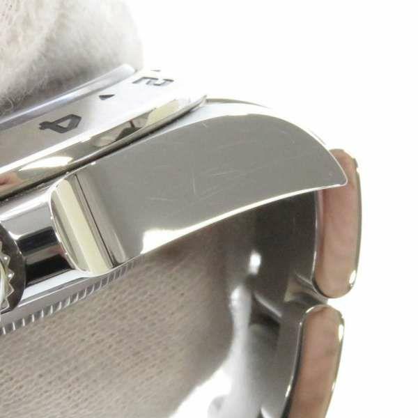 ロレックス エクスプローラー2 ランダム ルーレット 216570 ROLEX 腕時計 ウォッチ 白文字盤