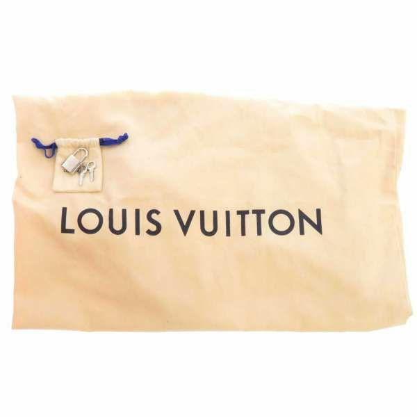 ルイヴィトン ボストンバッグ エピ キーポル・バンドリエール45 M53419 LOUIS VUITTON ヴィトン バッグ シュプリーム コラボ 限定 Supreme