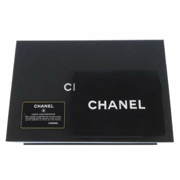 シャネル チェーンショルダーバッグ バニティバッグ かごバッグ ココマーク AS1352 CHANEL バッグ 斜め掛け 2020年コレクション