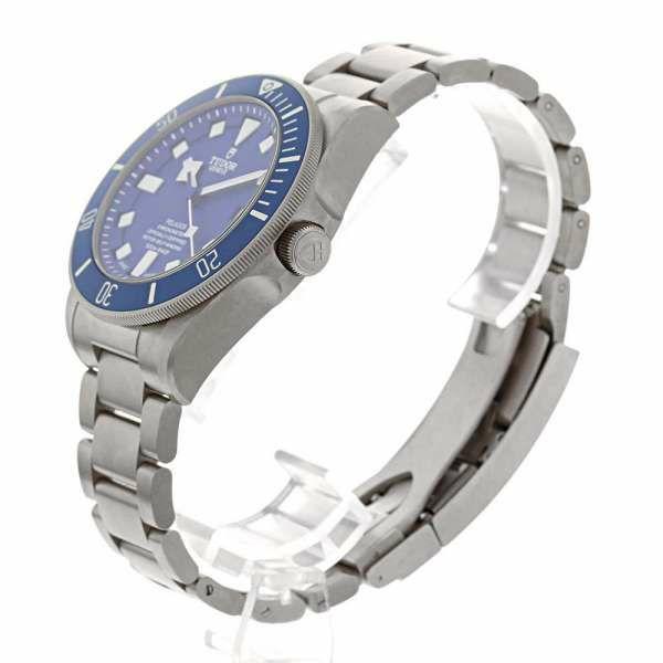 チュードル ペラゴス 25600TB TUDOR 腕時計 ウォッチ チューダー 安心保証