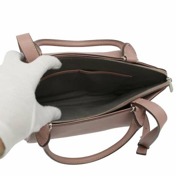 カルティエ ハンドバッグ Cドゥ カルティエ Cartier バッグ 2wayショルダーバッグ