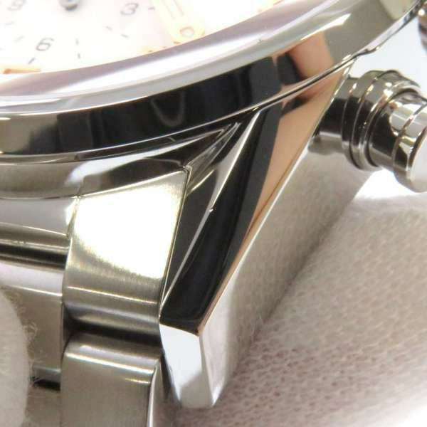 タグホイヤー カレラ キャリバー16 デイデイト クロノグラフ CV2A1AC.BA0738 TAGHEUER 腕時計