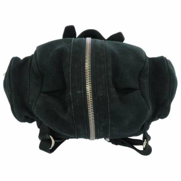 アレキサンダーワン バックパック ALEXANDER WANG ショルダーバッグ バッグ