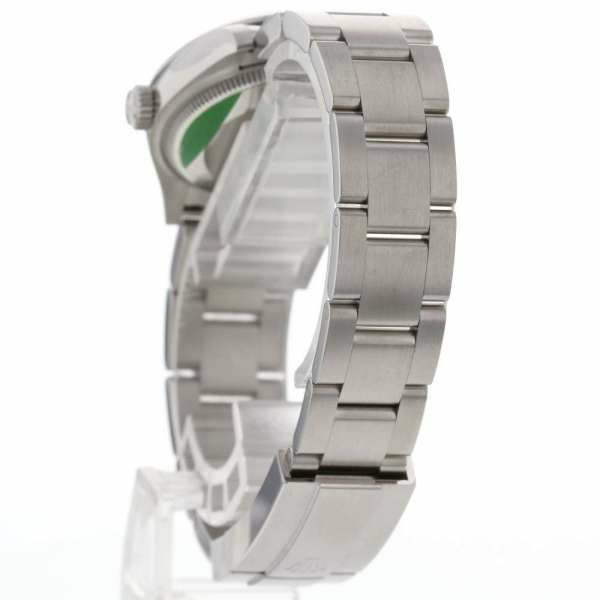 ロレックス オイスターパーペチュアル 31 ランダムシリアル ルーレット 277200 ROLEX 腕時計 レディース 2020年新作