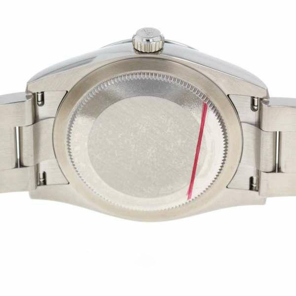 ロレックス オイスターパーペチュアル 34 ランダムシリアル ルーレット 124200 ROLEX 腕時計 レディース