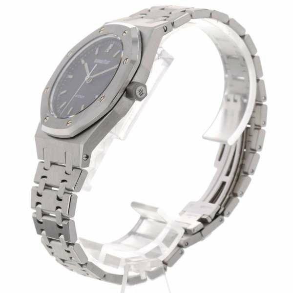 オーデマピゲ ロイヤルオーク 14790ST.OO.0789ST.09 Audemars Piguet 腕時計 ウォッチ