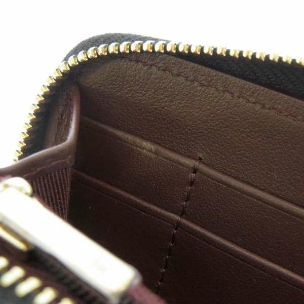 シャネル 財布 マトラッセ ココマーク キャビアスキン AP0226 CHANEL コンパクトウォレット 黒