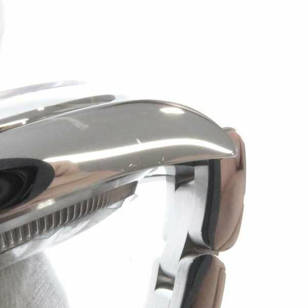 ロレックス オイスター パーペチュアル 36 ランダムシリアル 126000 ROLEX コーラルレッド 2020年新作