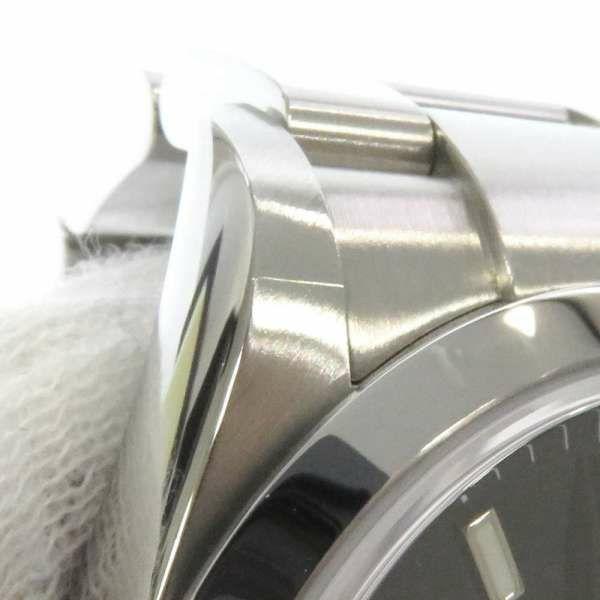 ロレックス エクスプローラー1 M番 114270 ROLEX 腕時計 黒文字盤
