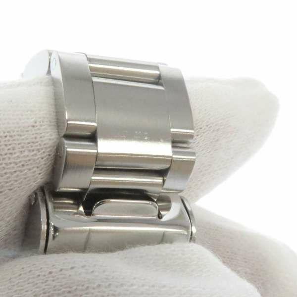 ロレックス サブマリーナ デイト M番 16610 ROLEX 腕時計 ウォッチ メンズ 黒文字盤
