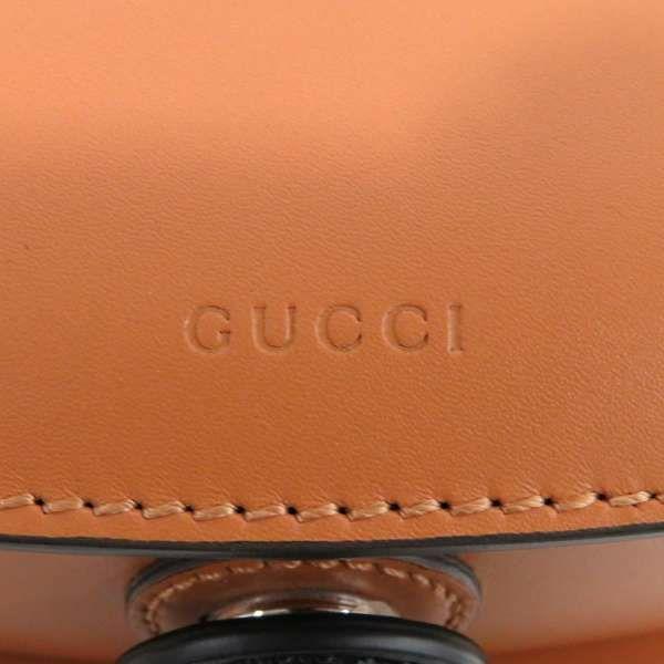 グッチ リュック コアラ バックパック 605888 GUCCI バッグ リュックサック
