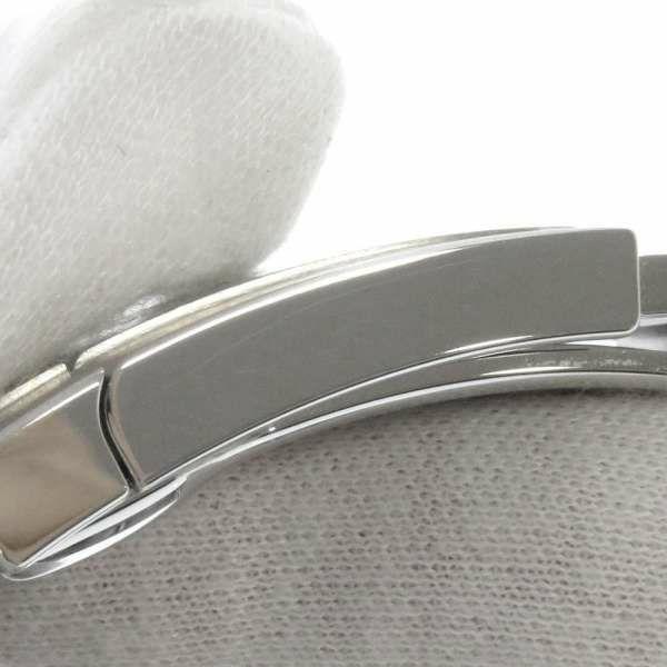 ロレックス オイスターパーペチュアル36 グリーン文字盤 ランダムシリアル ルーレット 126000 ROLEX 腕時計