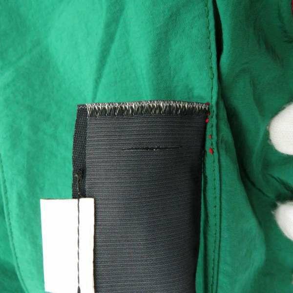 グッチ ジャケット ナイロン トラックジャケット メンズサイズL 573308 GUCCI 服 アパレル