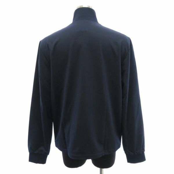 プラダ ジャケット トラックスーツ ジャージー メンズサイズL SJC549 PRADA 服 アパレル