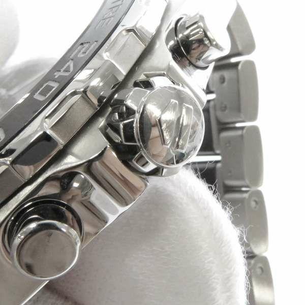 タグホイヤー フォーミュラ1 クロノグラフ CAZ1011.BA0843 TAGHEUER 腕時計 ウォッチ