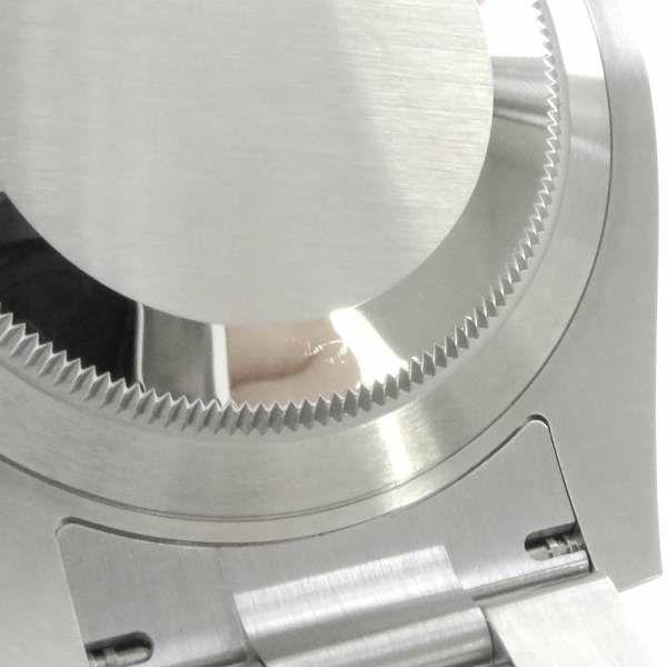 ロレックス サブマリーナデイト ランダムシリアル ルーレット 126610LN ROLEX 腕時計 ウォッチ 黒文字盤