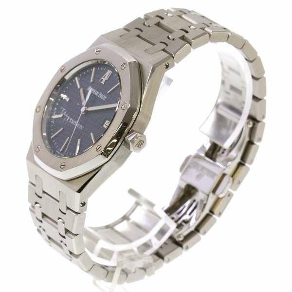 オーデマピゲ ロイヤルオーク 15300ST.OO.1220ST.02 AUDEMARS PIGUET 腕時計 AP
