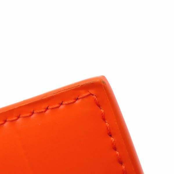 バレンシアガ コインケース 640110 BALENCIAGA 財布 小銭入れ カードケース