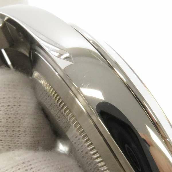ロレックス デイトジャスト41 ランダムシリアル ルーレット 126300 ROLEX 腕時計 ウォッチ