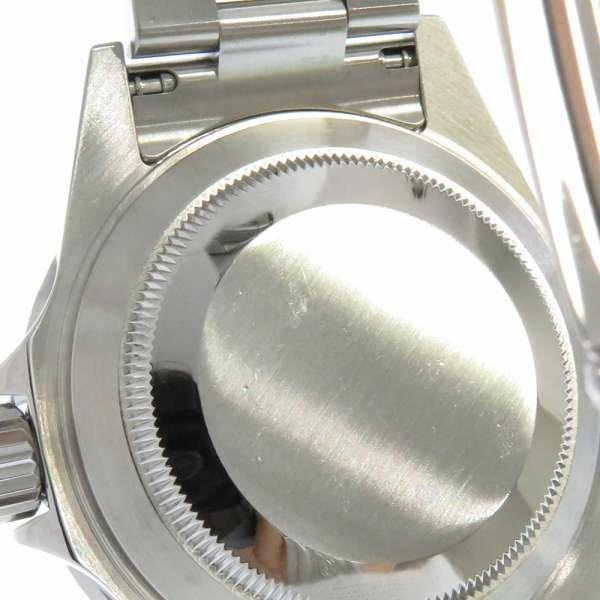 ロレックス サブマリーナ グリーンデイト D番 16610LV ROLEX 腕時計 ウォッチ メンズ 黒文字盤
