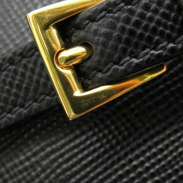 プラダ ハンドバッグ サフィアーノ 1BA204 PRADA バッグ 2wayショルダーバッグ