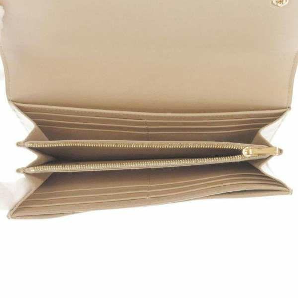セリーヌ 長財布 ラージフラップ ウォレット 10B56 CELINE 財布