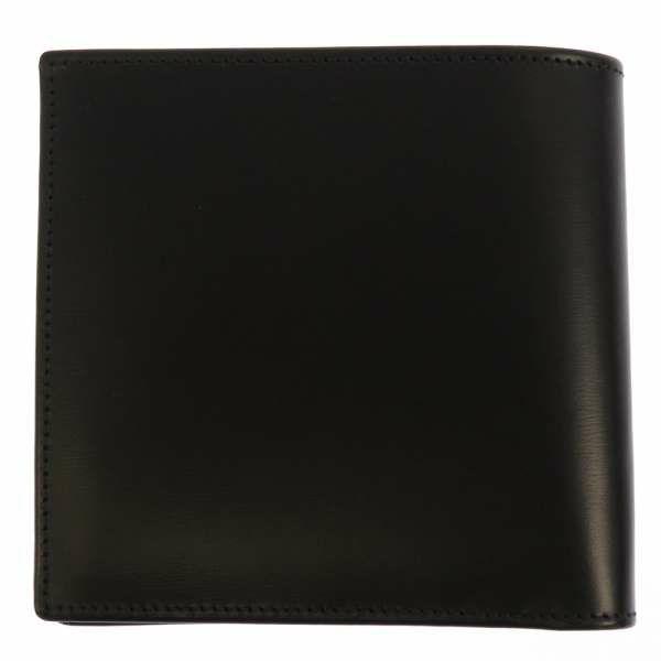 カルティエ 二つ折り財布 パシャ ウォレット L3000137 Cartier 財布 黒