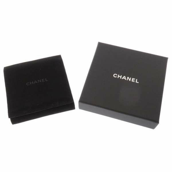 シャネル ブレスレット ココマーク フェイクパール B16A CHANEL アクセサリー