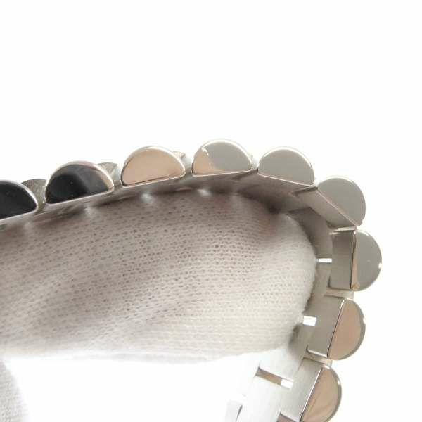 ロレックス デイデイト 40 K18WGホワイトゴールド ランダムシリアル ルーレット 228239A ROLEX 腕時計 ウォッチ