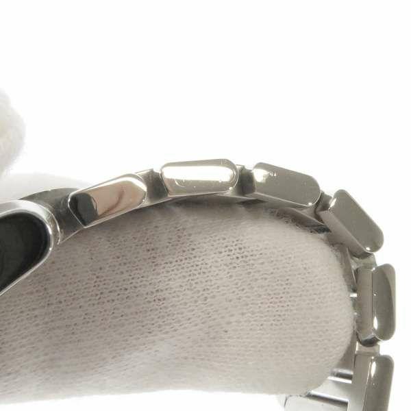 カルティエ タンク フランセーズ SM W51008Q3 Cartier 腕時計 レディース クォーツ 白文字盤