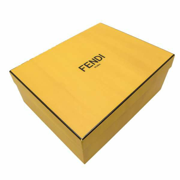 フェンディ サンダル ハイヒール コリブリ マイクロメッシュ スリングバックシューズ レース レディースサイズ37 1/2 FENDI 靴