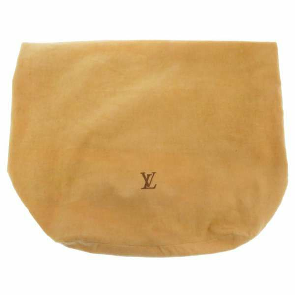 ルイヴィトン ショルダーバッグ エピ ノエ 巾着 ワンショルダーバッグ タッシリイエロー M44009 LOUIS VUITTON ヴィトン バッグ
