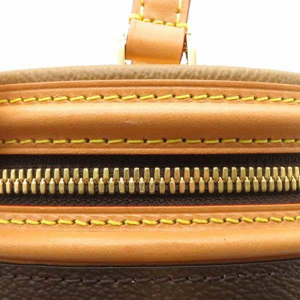 ルイヴィトン ハンドバッグ モノグラム・ジャイアント カンヌ M44603 LOUIS VUITTON ヴィトン バニティバッグ 2way