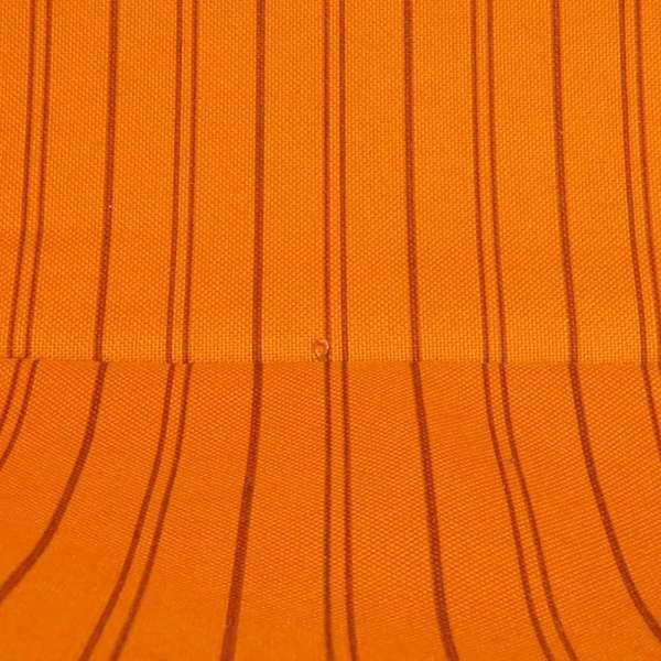 ルイヴィトン トートバッグ モノグラム・ジャングル/モノグラム・ジャイアント ネヴァーフルMM ポーチ付き M44676 LOUIS VUITTON ヴィトン バッグ