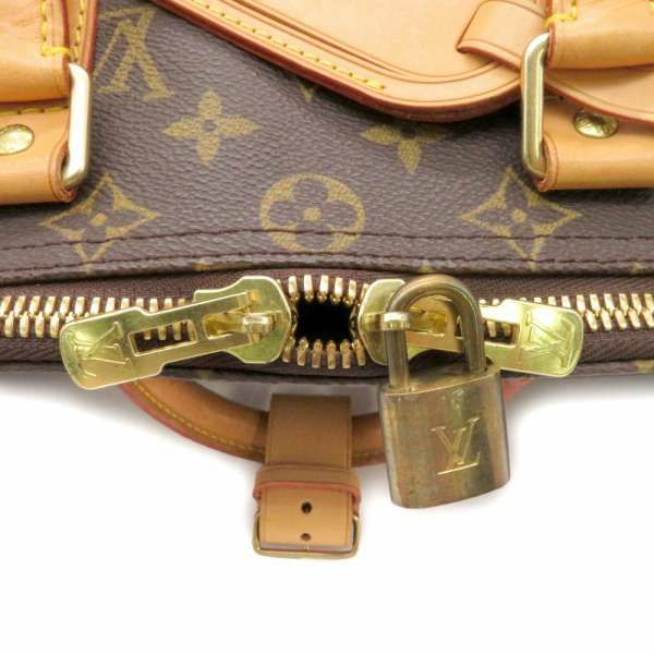 ルイヴィトン ボストンバッグ モノグラム キーポル・バンドリエール45  M41418 LOUIS VUITTON ヴィトン ショルダーバッグ トラベル 旅行