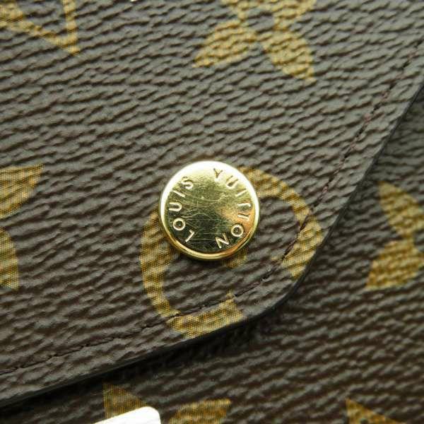 ルイヴィトン 長財布 モノグラム/LVストーリーズ  ステッカー ポルトフォイユ・サラ M63318 LOUIS VUITTON ヴィトン 財布 ハート パドロック フラワー カギ voyages