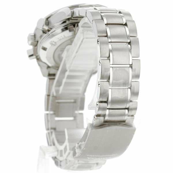 オメガ スピードマスター レーシング 326.30.40.50.02.001 OMEGA 腕時計 ウォッチ シルバー文字盤