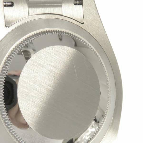 ロレックス サブマリーナ ノンデイト ランダムシリアル ルーレット 124060 ROLEX 腕時計 黒文字盤 2020年新作